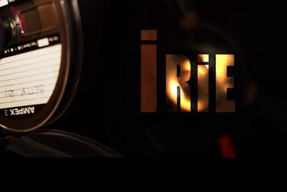 Isiah Shaka «Irie»