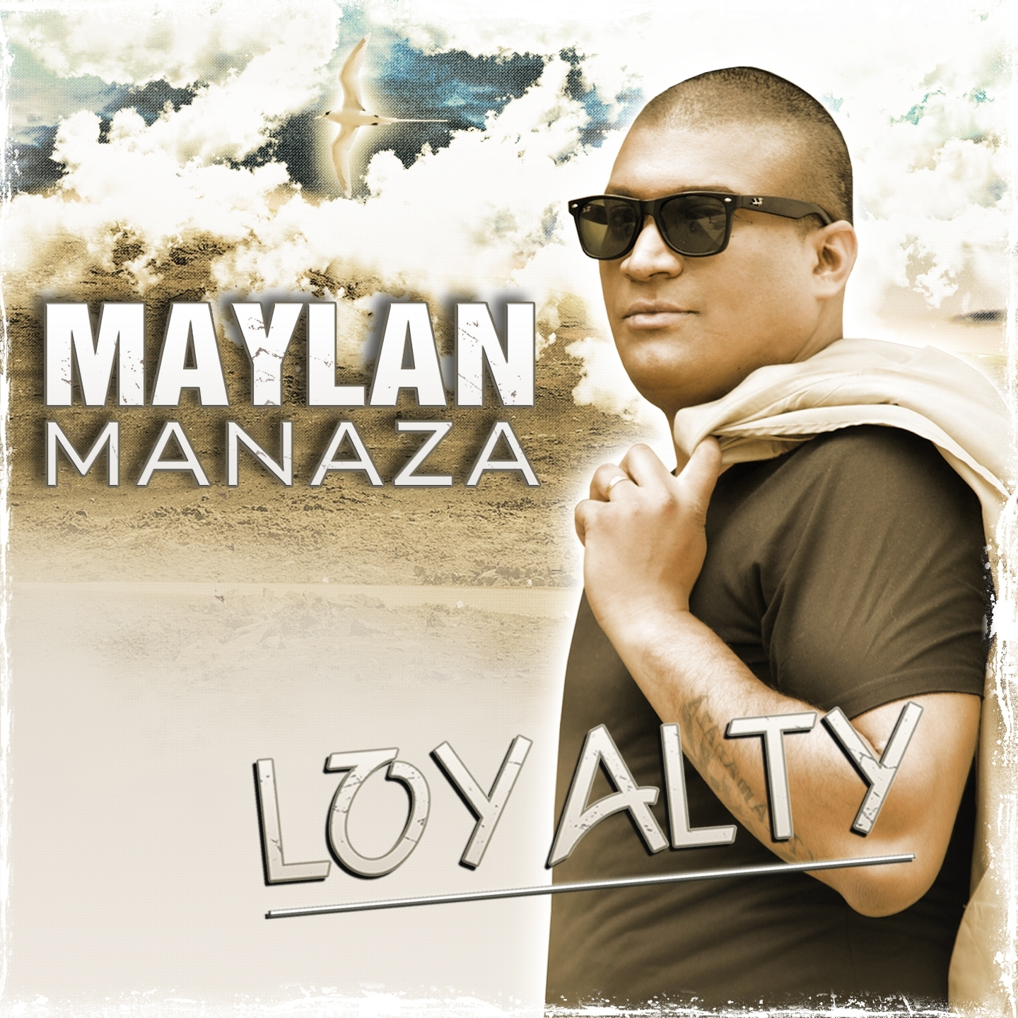 Maylan Manaza « Loyalty »