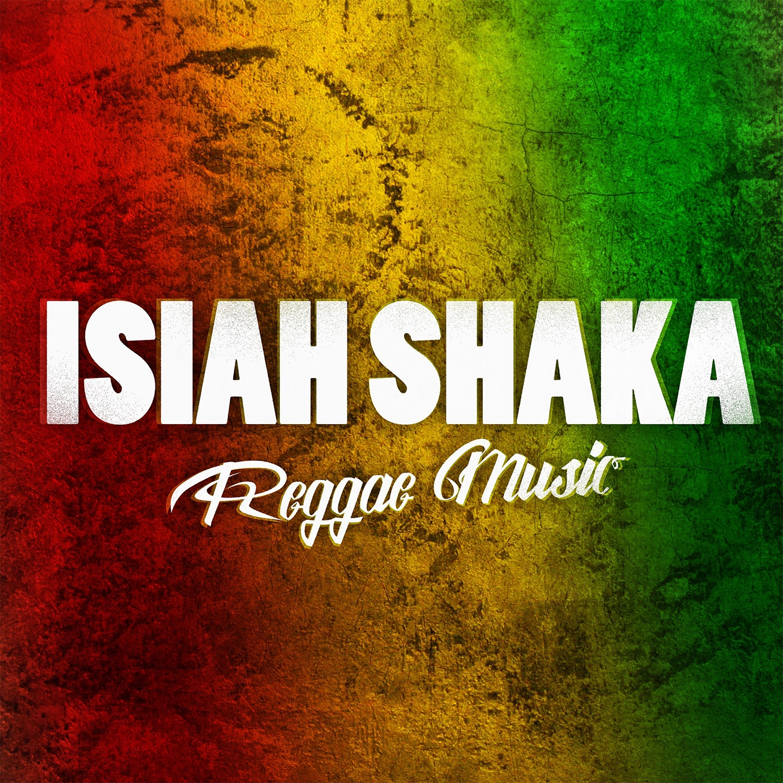 Isiah Shaka « Reggae music »