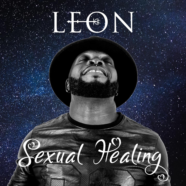 LEON «SEXUAL HEALING»