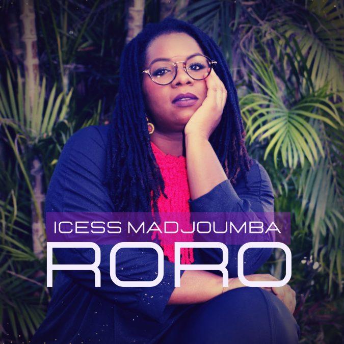 Icess Madjoumba «Roro»