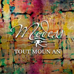 Raphaël Modess «Tout moun an»